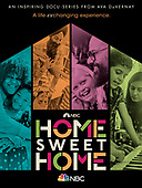 """October 15, 2021 - USA: NBC's """"Home Sweet Home"""" - Episode: 103"""
