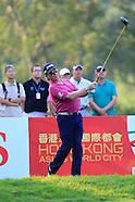 Hong Kong Open 2015 R1