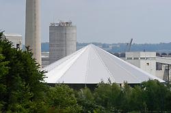 Sint Pietersberg, Maastricht, Limburg, Netherlands