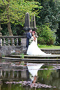 Jade & Dean's Wedding day Photography