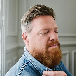 Oliver Reichert (2019)