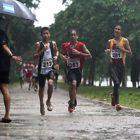 The 62nd SAA Cross Country Championships were held on Saturday, Jan 19th, 2013.<br /> <br /> Stories: <br /> http://redsports.sg/2013/01/22/saa-cross-country-u-18-river-valley-cedar-girls/<br /> <br /> http://redsports.sg/2013/01/20/saa-cross-country-u-15-louis-shia-north-vista/<br /> <br /> http://redsports.sg/2013/01/23/saa-cross-country-u-18-nan-hua-high-leroi-lee/