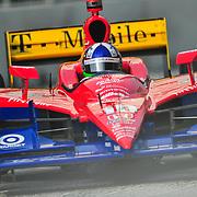 Baltimore Grand Prix 2011 - Indycar