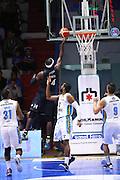 Cremona 18 Ottobre 2015<br /> Basket Serie A<br /> Vanoli Cremona-Pasta Reggia Caserta<br /> Nella foto: Bobby Jones<br /> foto F.Zovadelli/Ciamillo