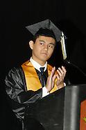 2011 - Centerville HS Graduation