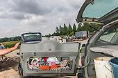 20150615_À la déchetterie du Mêl-sur-Sarthe