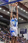 DESCRIZIONE : Brindisi  Lega A 2014-15 Dinamo Banco di Sardegna Sassari - Acqua Vitasnella Cantù<br /> GIOCATORE : David Logan<br /> CATEGORIA : Sequenza Schiacciata<br /> SQUADRA : Dinamo Banco di Sardegna Sassari<br /> EVENTO : Lega A 2014-2015<br /> GARA : Dinamo Banco di Sardegna Sassari - Acqua Vitasnella<br /> DATA : 28/02/2015<br /> SPORT : Pallacanestro<br /> AUTORE : Agenzia Ciamillo-Castoria/C.Atzori<br /> Galleria : Lega Basket A 2014-2015<br /> Fotonotizia : Dinamo Banco di Sardegna Sassari - Acqua Vitasnella<br /> Predefinita :