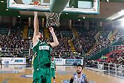 DESCRIZIONE : Avellino Lega A 2015-16 Sidigas Avellino Banco di Sardegna Sassari<br /> GIOCATORE : Ivan Buva<br /> CATEGORIA : tiro<br /> SQUADRA : Sidigas Avellino <br /> EVENTO : Campionato Lega A 2015-2016 <br /> GARA : Sidigas Avellino Banco di Sardegna Sassari<br /> DATA : 09/11/2015<br /> SPORT : Pallacanestro <br /> AUTORE : Agenzia Ciamillo-Castoria/A. De Lise <br /> Galleria : Lega Basket A 2015-2016 <br /> Fotonotizia : Avellino Lega A 2015-16 Sidigas Avellino Banco di Sardegna Sassari