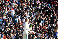 Real Madrid's Cristiano Ronaldo dejected during La Liga match.December 23,2017. (ALTERPHOTOS/Acero)