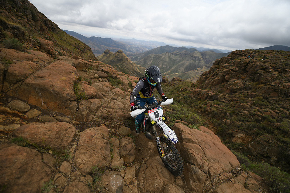 2019 Motul Roof of Africa capetured by Zoon Cronje from www.zcmc.co.za