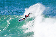 Corona Open J-Bay - 17 July 2017