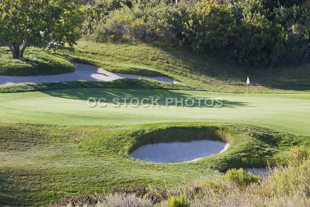 Newport Coast Pelican Hill Resort