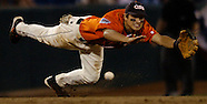 2006 College World Series