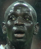 Football - International friendly. England v France 17/11/2010 Mamadou Sakho (France) Credit : Colorsport / Andrew Cowie