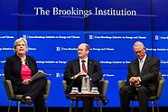 Brookings Carbon Price Panel