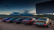 2019 Drive-In 25 May 19