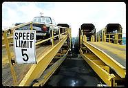 04: RAILROAD AUTO CARRIERS, INGOTS, GRAIN