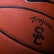 USC Basketball Slide Show 2017