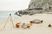 RAP Beach Dinner, EDMI_FAV
