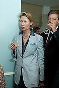 PROF ALENA LEDENEVA, Party Planning and Etiquette. Liz Brewer book launch,. Dukes hotel. St. James's. London. 10 June 2011. <br /> <br />  , -DO NOT ARCHIVE-© Copyright Photograph by Dafydd Jones. 248 Clapham Rd. London SW9 0PZ. Tel 0207 820 0771. www.dafjones.com.