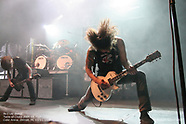 2006-03-11 As I Lay Dying