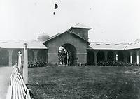 1916 Selig Zoo Studios