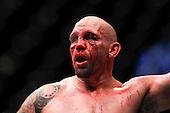 UFC 131 Fights
