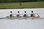 Race: 33  W Schools 4x-  Heat B<br /> <br /> Wallingford Regatta 2018<br /> <br /> To purchase this photo, or to see pricing information for Prints and Downloads, click the blue 'Add to Cart' button at the top-right of the page.