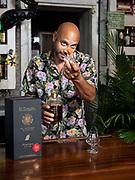 El Dorado Rum, Demerara Distillers Limited