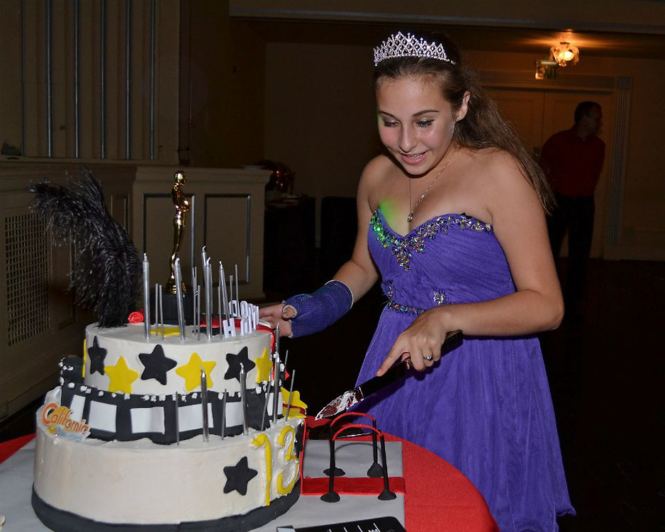 Event Photography, Birthday Parties