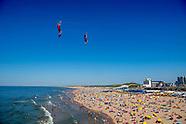 beachday 20202