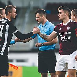 20211015: SLO, Football - 2SNL, NK Triglav vs ND Bilje