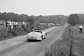 NorthEastern Sports Car Racing
