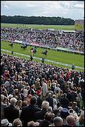 'AUSTRALIA 'WINNING MAIN RACE, Ebor Festival, York Races, 20 August 2014