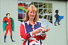 201012 - NK Community Champion Awards 2020