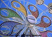 Hershey, PA Hershey Park, Hershey amusement park, Ferris Wheel Color