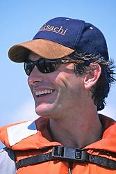 Jeff Seminoff