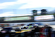 May 5-7, 2013 - Martinsville NASCAR Sprint Cup. Casey Mears, Ford