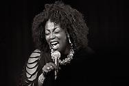 Debbi Blackwell-Cook<br /> Delta Deep