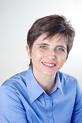 Tarsila Crusius, filha da ex-governadora do RS, Yeda Crusius e do prof. Carlos Crusius. FOTO: Jefferson Bernardes/Preview.com