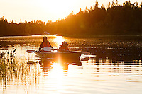 Cottage Vacation 2015<br /> <br /> ©2015, Sean Phillips<br /> http://www.RiverwoodPhotography.com