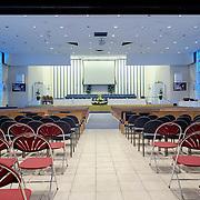 20120810 West Oak Ln Church