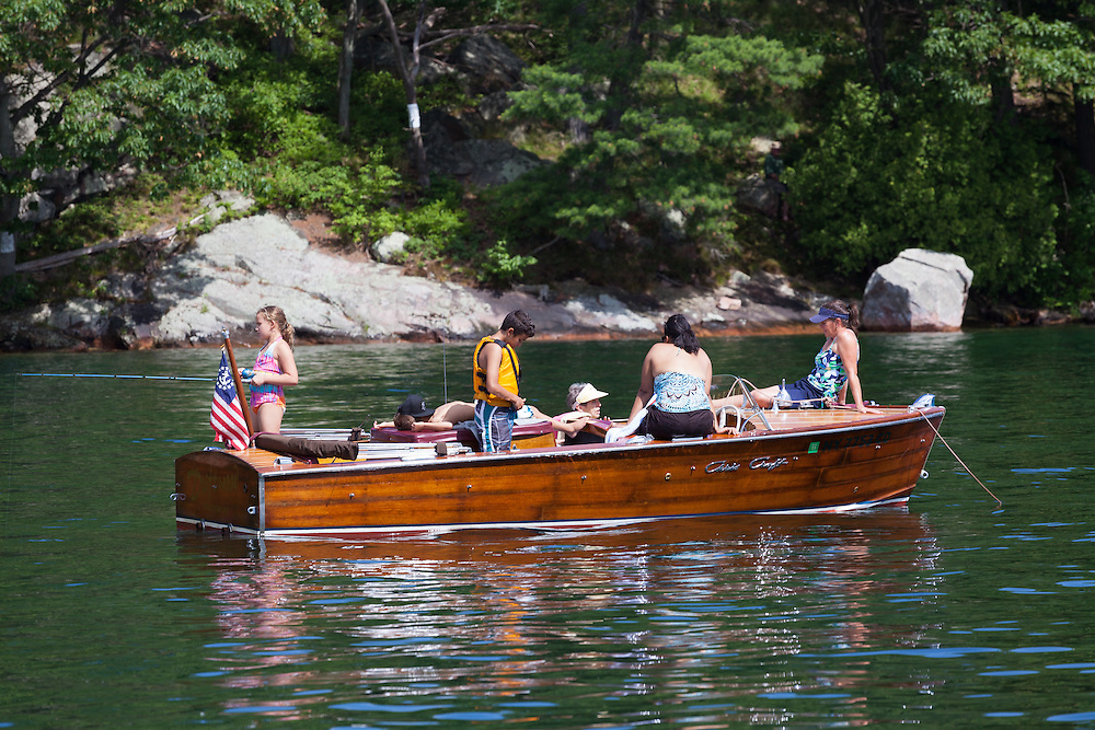 http://Duncan.co/family-on-a-wooden-boat