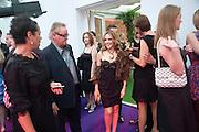Kylie Minogue, Glamour magazine Women of the Year Awards. Berkeley Square. London. 2 June 2009