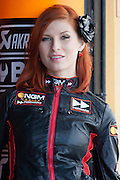 MotoGP Valencia 2012 Beautiful model