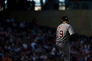 20130615 - Tigers at Twins