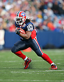 2009 Texans at Bills
