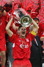2005-05-25 UEFA Champions League Final 2005
