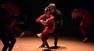032715 TAKE Dance