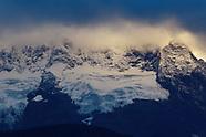 Shangri La - Meili Snow Mountain Nature reserve